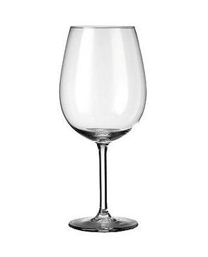 Wijnglas Libbey