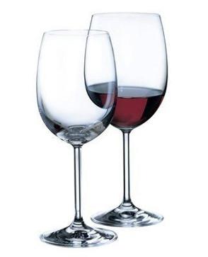 Wijnglas Gala