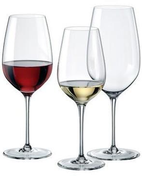 Wijnglas Prestige
