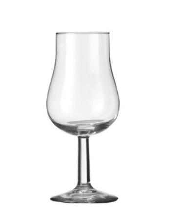 Proefglas Wijn