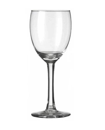 Wijnglas Claret Budget