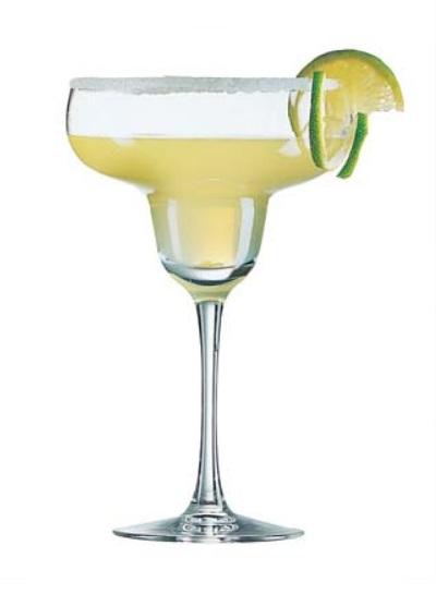Cocktailglas Cabernet