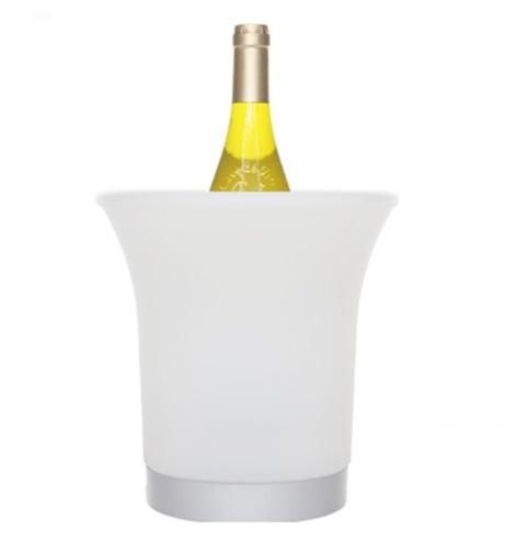 Wijnkoeler Multi Color