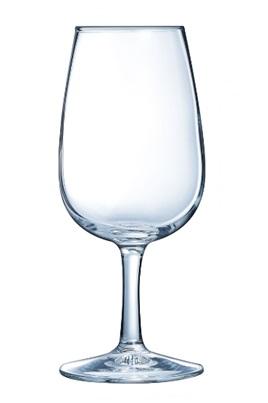 ISO Proefglas Wijn